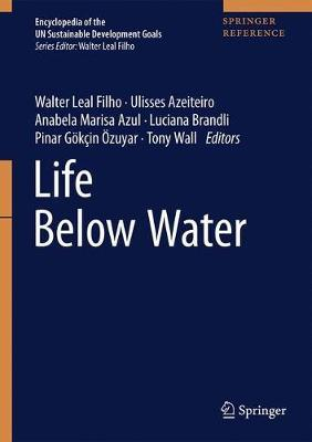 Life Below Water image