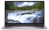 "14"" Dell Latitude 7400 i5 8GB 256GB Business Laptop image"