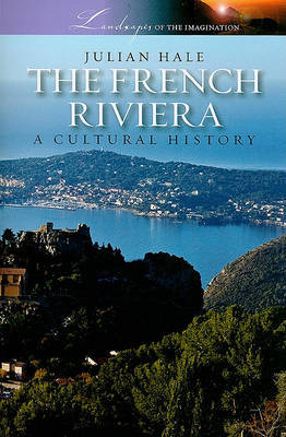 The French Riviera by Julian Hale image