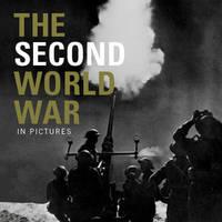 The Second World War by Ammonite Press