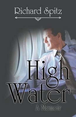 High Water by Richard Spitz