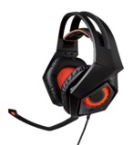 ASUS ROG Strix Wireless Gaming Headset for