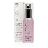 Innoxa Renew Anti-Aging & Firming Facial Serum (30ml)