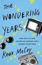 The Wondering Years by Knox McCoy image