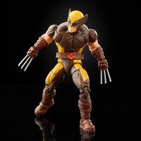 "Marvel Legends: X-Men - Wolverine - 6"" Action Figure"