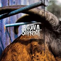 Iowa: 10 Year Anniversary Edition (2CD/DVD) by Slipknot image