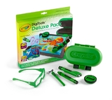 Crayola: Digitools Deluxe Pack for iPad