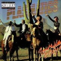 Beyond the Valley of 1984 by Plasmatics