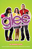 Glee: Foreign Exchange by Sophia Lowell