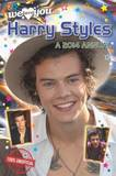 Harry Styles Annual