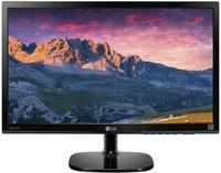 """24"""" LG 24MP48HQ-P FHD IPS LED Monitor"""
