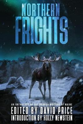 Northern Frights by David Price