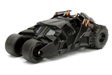 Jada: 1/32 Batmobile (2005) - Diecast Model