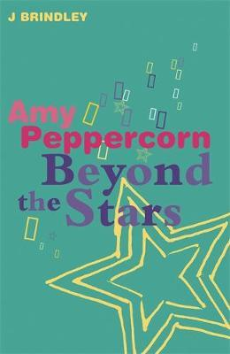 Beyond the Stars by John Brindley image