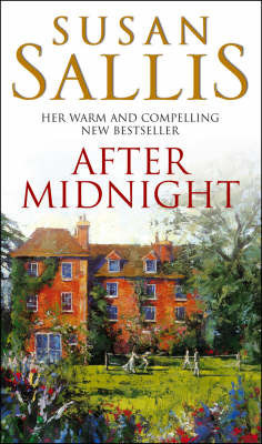 After Midnight by Susan Sallis