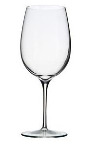 Luigi Bormioli: Vinoteque Cabernet Glass (760ml)