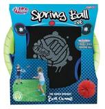 Wahu: Spring Ball Set