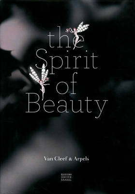 The Spirit of Beauty by Van Cleef & Arpels