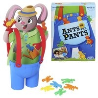 Ants in the Pants - Kids Game