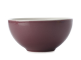 Maxwell & Williams - Colour Basics Bowl (Purple)