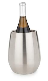 Viski: Admiral Stainless Steel - Bottle Chiller