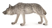 CollectA - Hunting Timber Wolf (M)