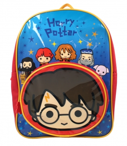 Harry Potter: Charms Junior Backpack