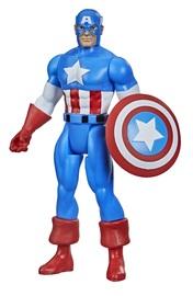 """Marvel Legends: Captain America - 3.75"""" Action Figure"""