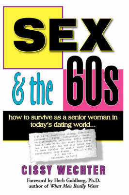Sex & the 60s by Cissy, Wechter