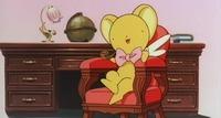 Cardcaptor Sakura (Uncut) Collection 1 (Eps 1-35) (Subtitled Edition) on DVD