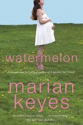 Watermelon by Marian Keyes image