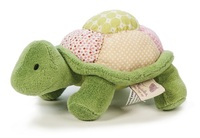 Ragtales: Terry Tortoise Plush
