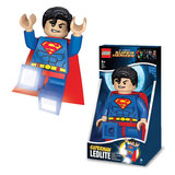 LEGO DC Super Heroes - Superman Torch