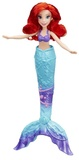Disney Princess - Splash Surprise Ariel Doll