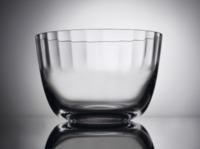 Krosno - Classique Bowl (21cm)