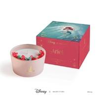 Disney: Candle - Little Mermaid image