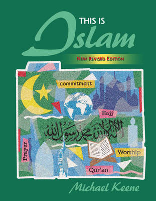 This is Islam by Michael Keene image