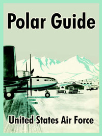Polar Guide by United States Air Force Academy image
