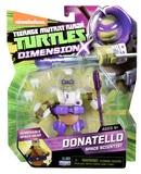 TMNT: Dimension X - Donatello Basic Figure
