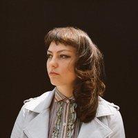 My Woman by Angel Olsen