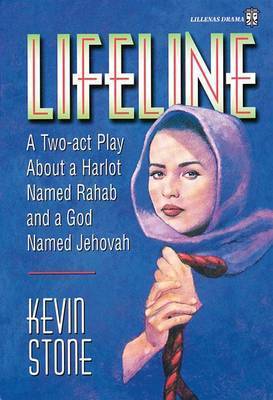 Lifeline by Kevin Stone image