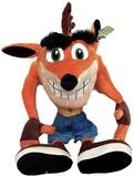 "Crash Bandicoot - Giant 32"" Plush"