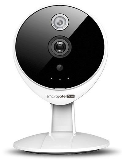 Gogogate2 Indoor IP Camera