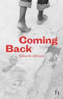 Coming Back by Edoardo Albinati image