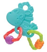 Playgro: Clip Clop - Activity Teether