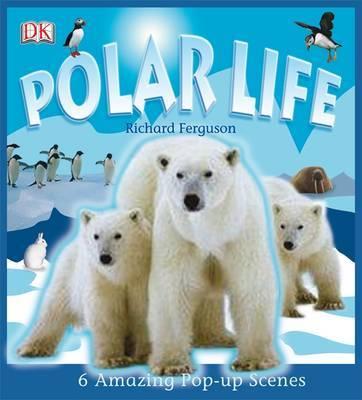 Polar Life image