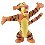 Bullyland: Disney Figure - Tigger