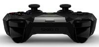 NVIDIA Shield Controller image