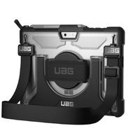 UAG Surface Go Plasma - Ice