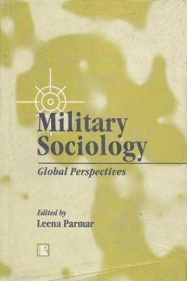 Military Sociology image